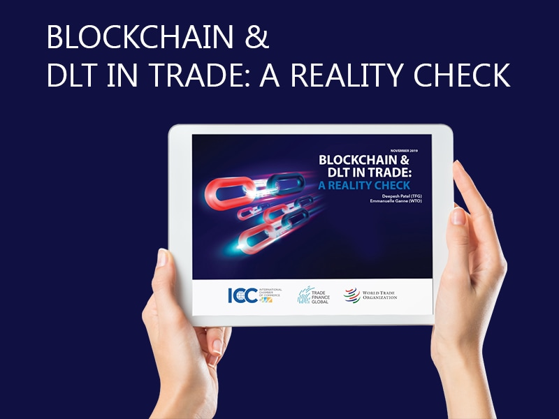 Finacle_Blockchain_Trade_Connect_thumb