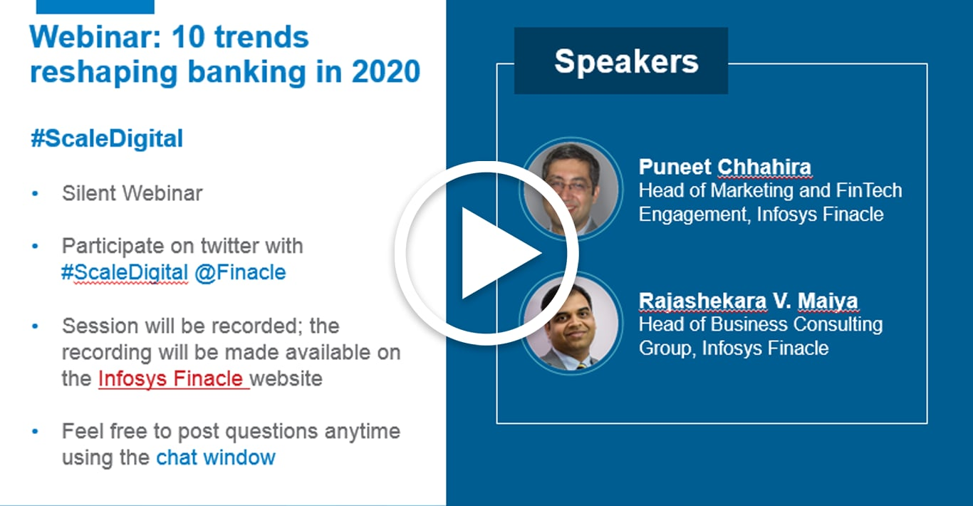 Trends_Reshaping_Banking_video_thumb