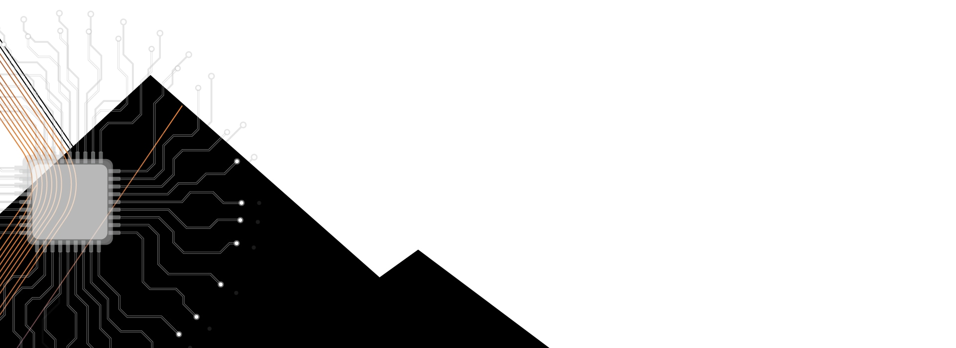 nia-conglomerate-banner