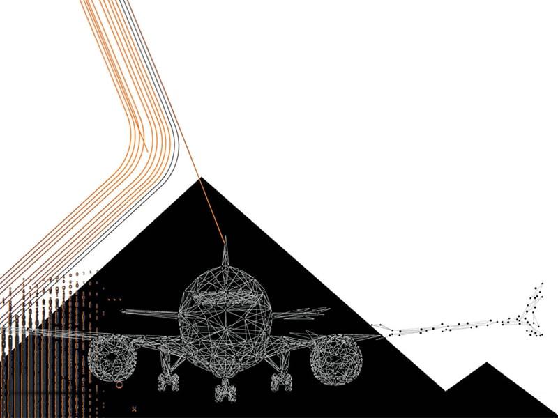 Aerospace-Manufacturer-thumbnails