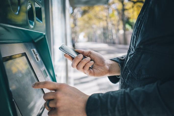RPA-Banking-thumbnail