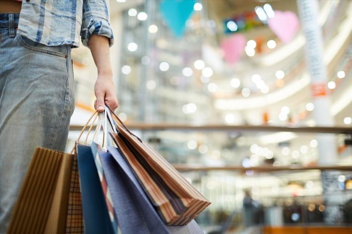 Retail-case-study-thumb