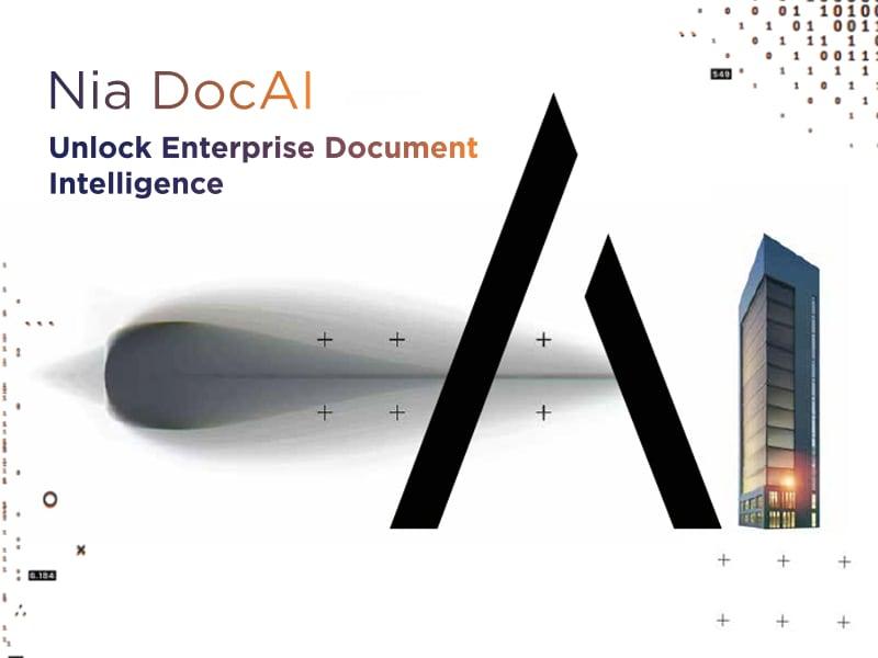 Nia-Docai-thumbnails-2020