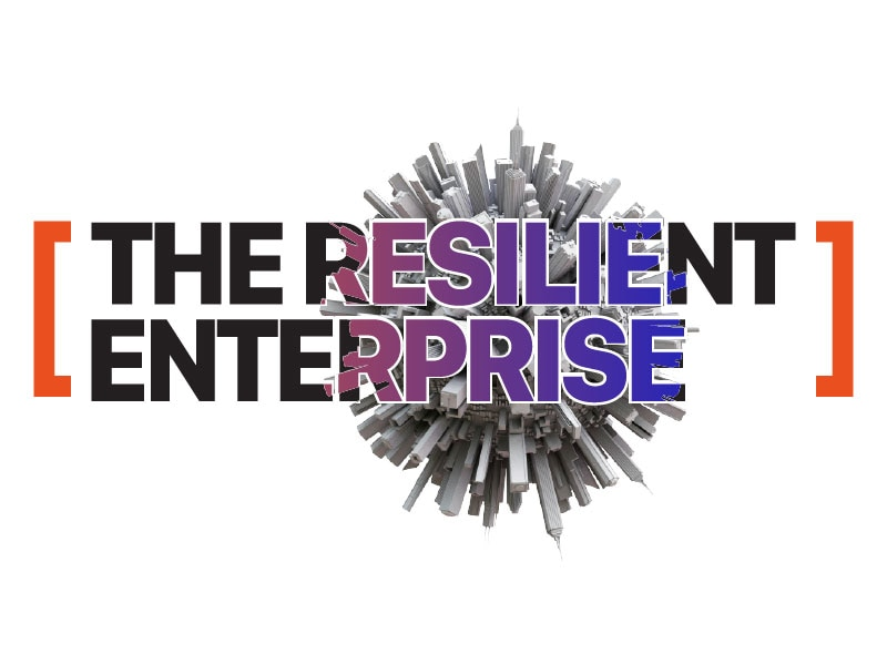 Resilient-Enterprise-case-study-thumb