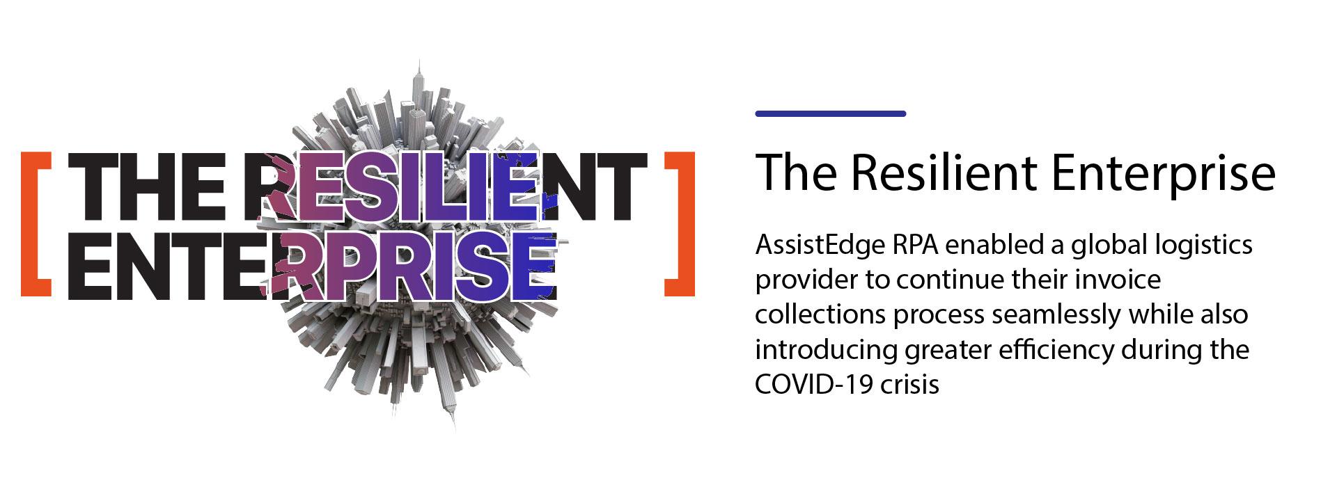 Resilient-Enterprise-covid-19-crisis-banner