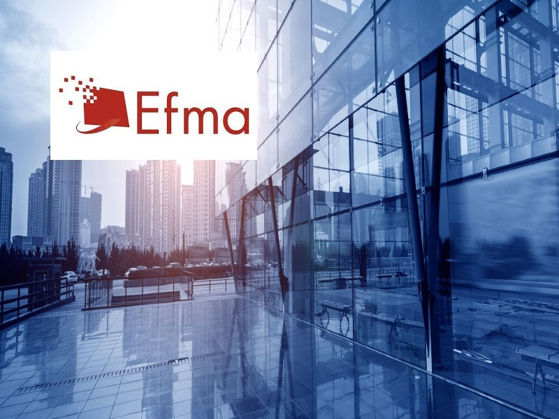 efma-innovation-thumbnail