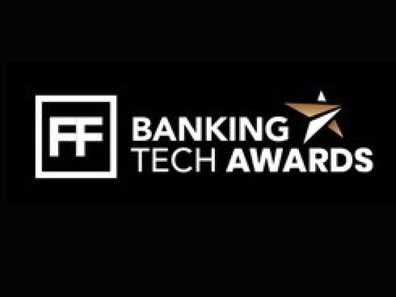 Banking-tech-award