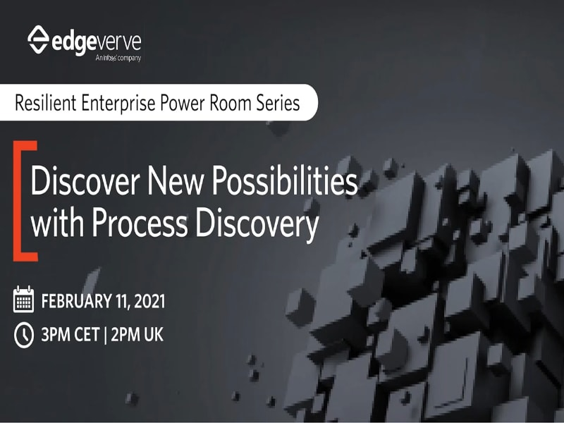 enterprise-new-possibilities-with-process-discovery-events