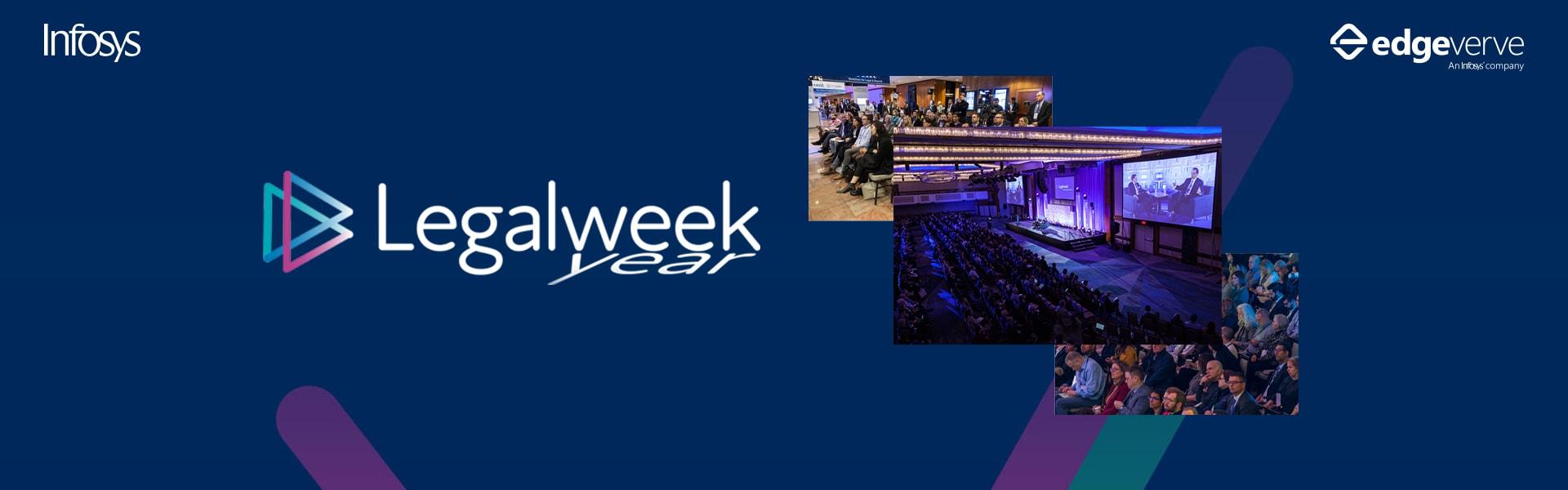Legal-event-Week -bgs