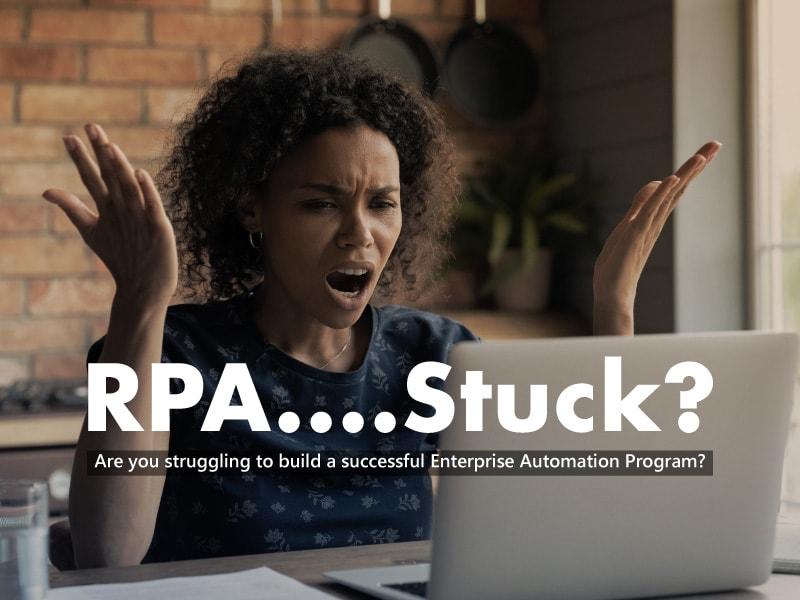 enterprise-automation-thumbnails